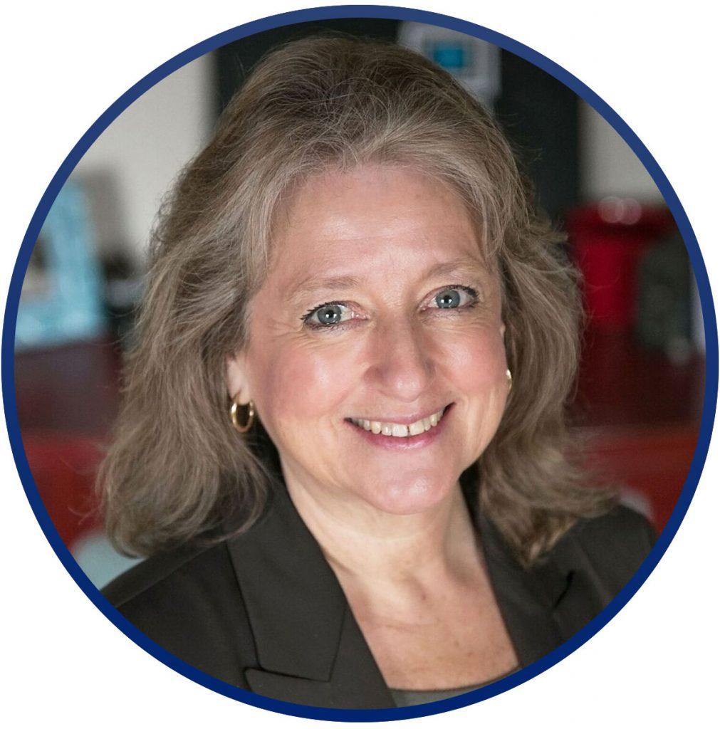 Suzanne Jennings Wells