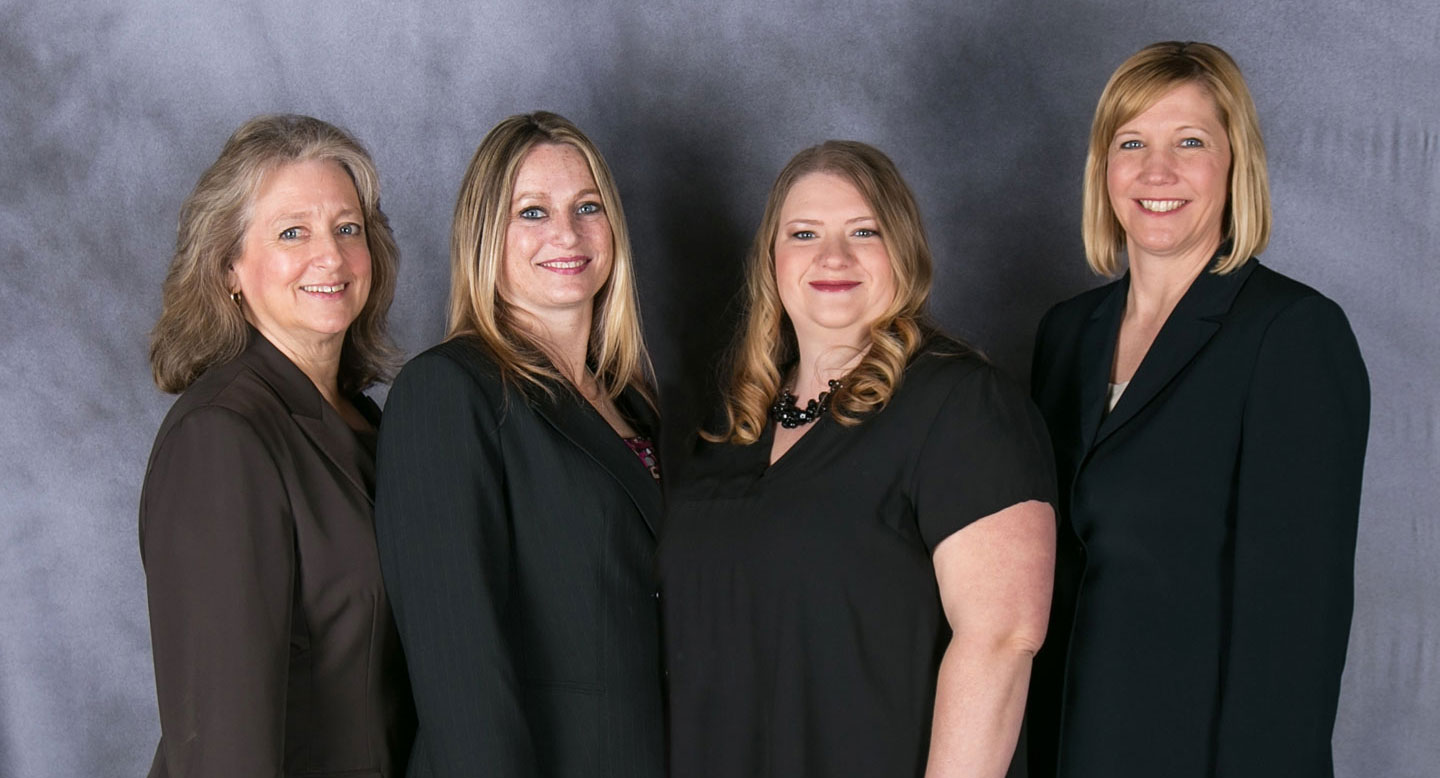 Our Team, Suzanne Wells Law Office